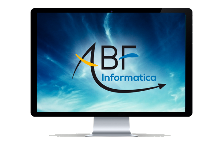 Abf informatica Novellara