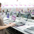 computer-shopping
