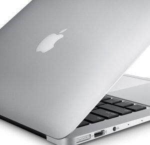 MacBook_Air_2015
