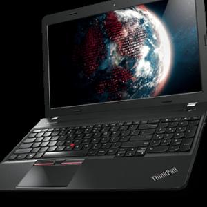 lenovo-laptop-thinkpad-e555-main
