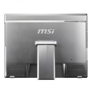 GgJybaTo6l-msi-adora22_2m-product_pictures-2d1-800x800