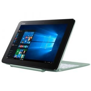 asus-t101h-agr008t-mint-green-10-1-z8350-2g-on-bd-64g-w10-gv161013091057-2-500x500