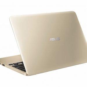 laptop-asus-x542u-D_NQ_NP_778311-MPE26356591579_112017-F