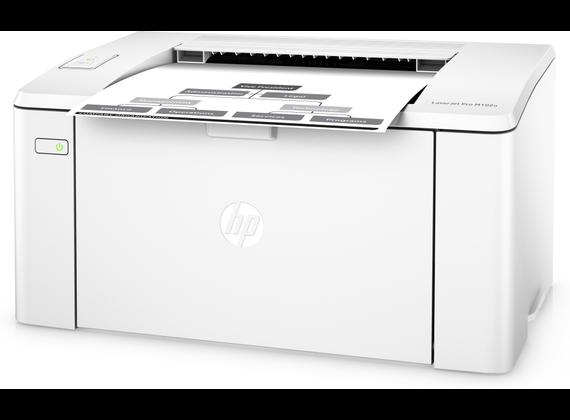 hp-hp-laserjet-pro-m102a-bianco-e-nero-stampante-laser-bianco-g3q34a-dp50HHKBAI00F-9f17d924daed1b-570-420-8810288590001859994