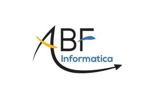 ABF Informatica